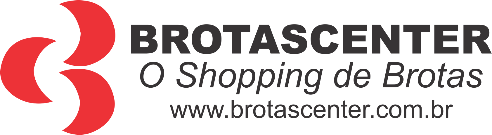 Brotascenter
